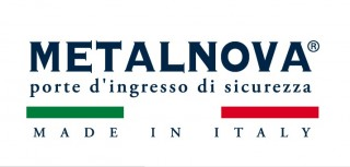 Logo-metalnova