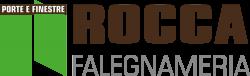 Falegnameria Rocca